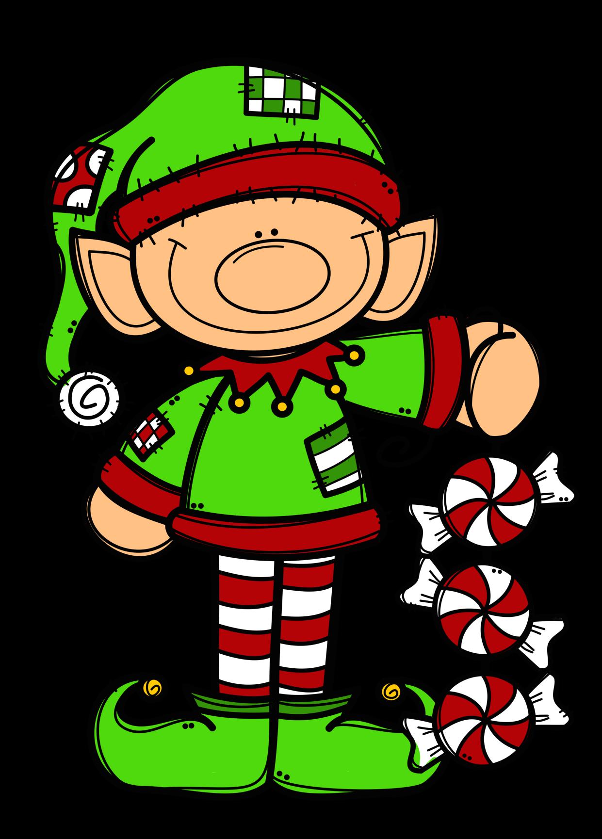 Craft clipart holiday craft.  navidad creative clips