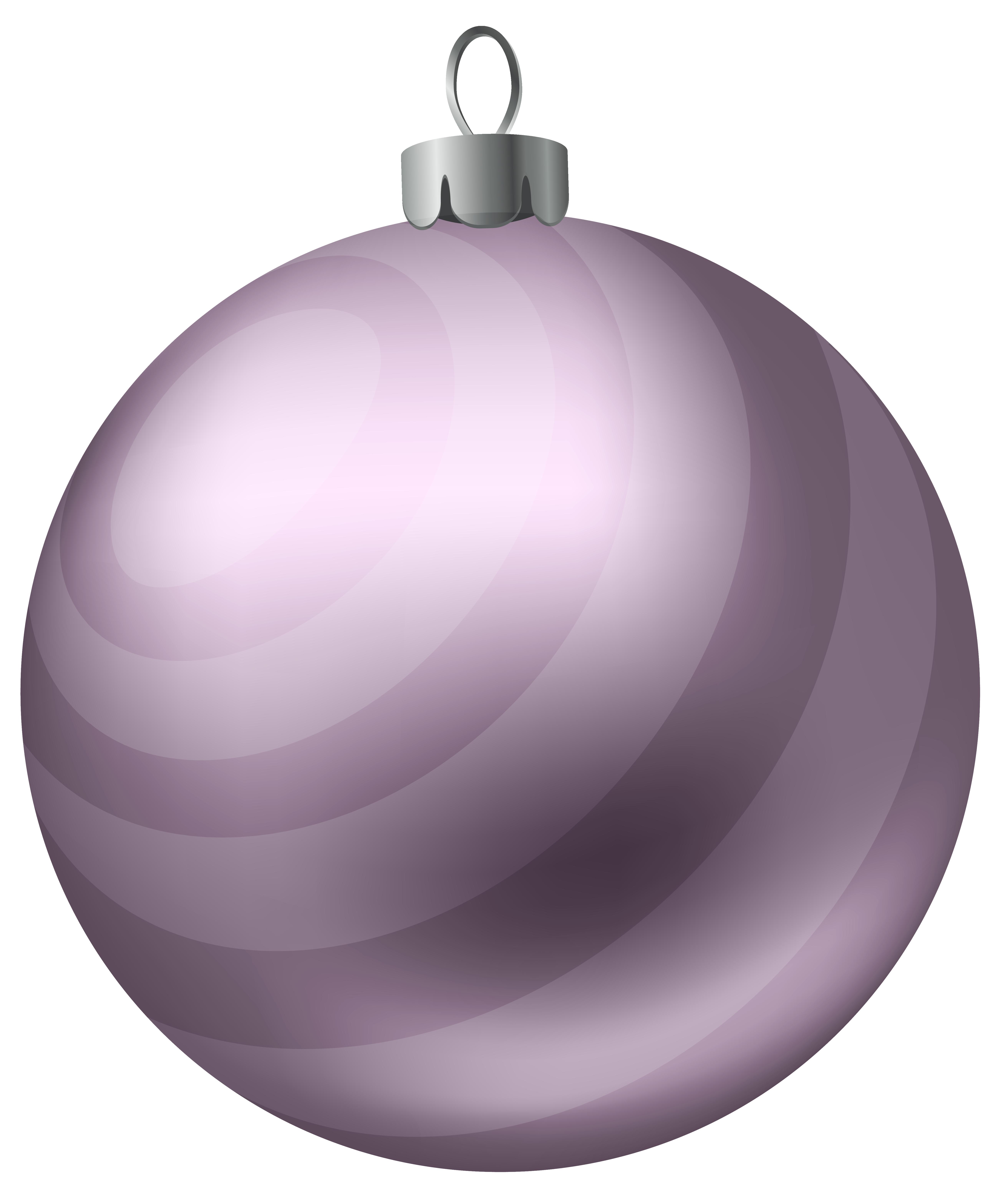 Keys clipart purple. Christmas ball soft png
