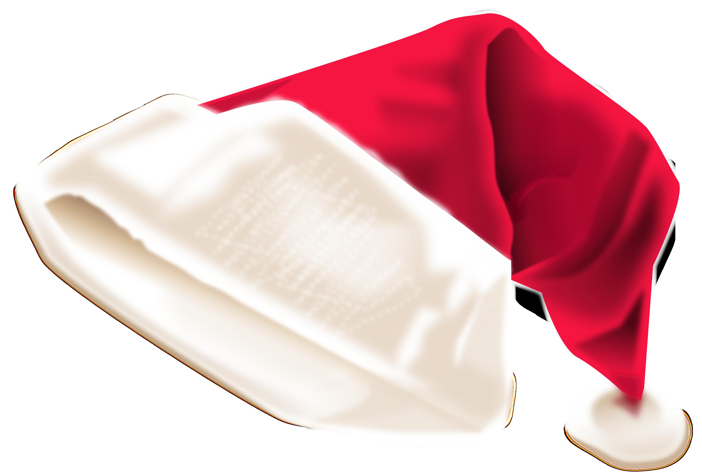Of santa claus christmas. Money clipart design