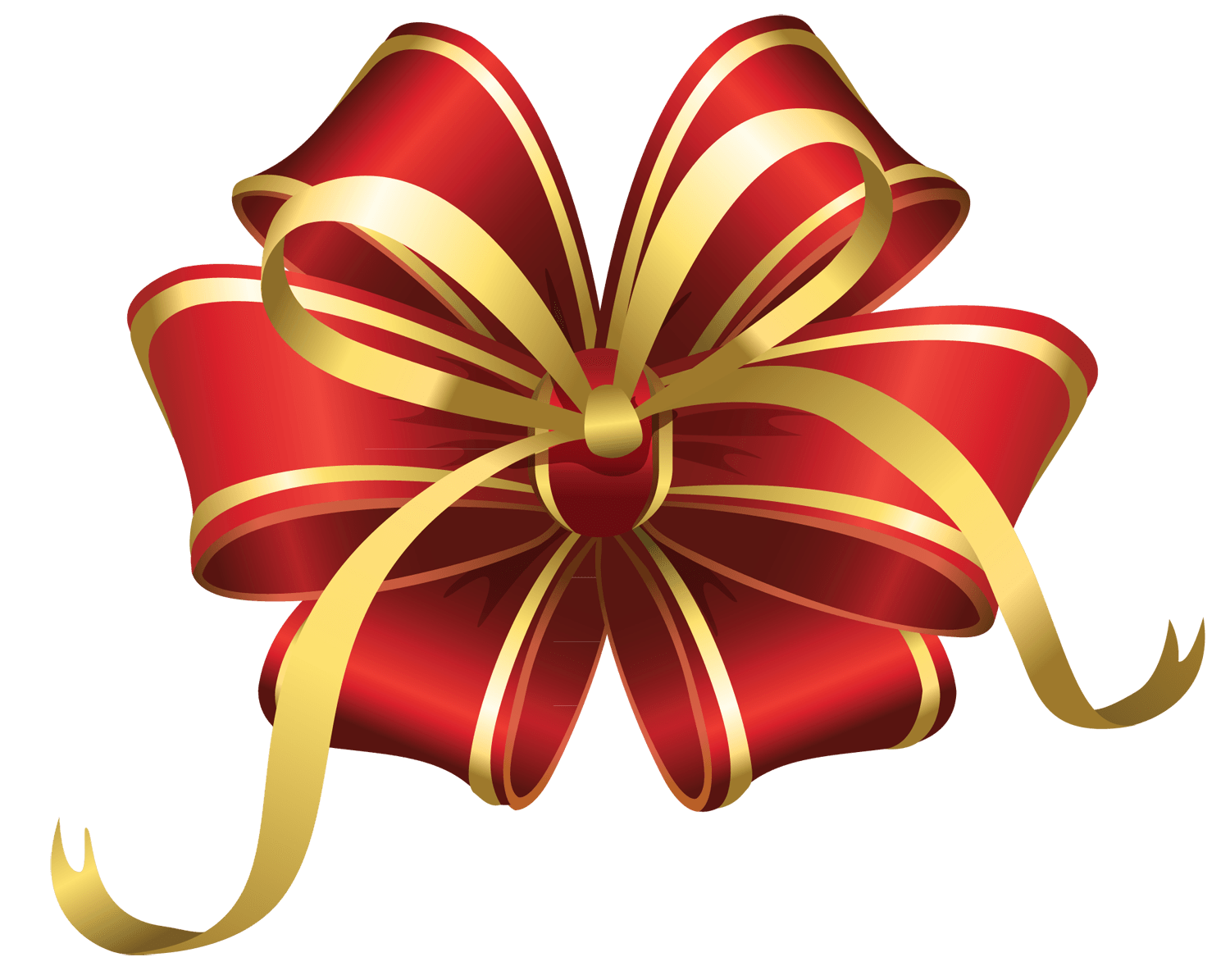 Red ball transparent stickpng. Christmas flower png