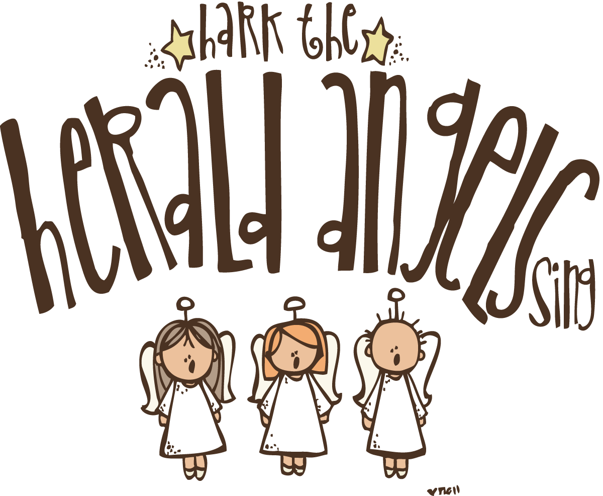 lds clipart angel #123300203