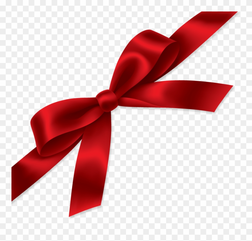 Holly clipart ribbon. Christmas png transparent images