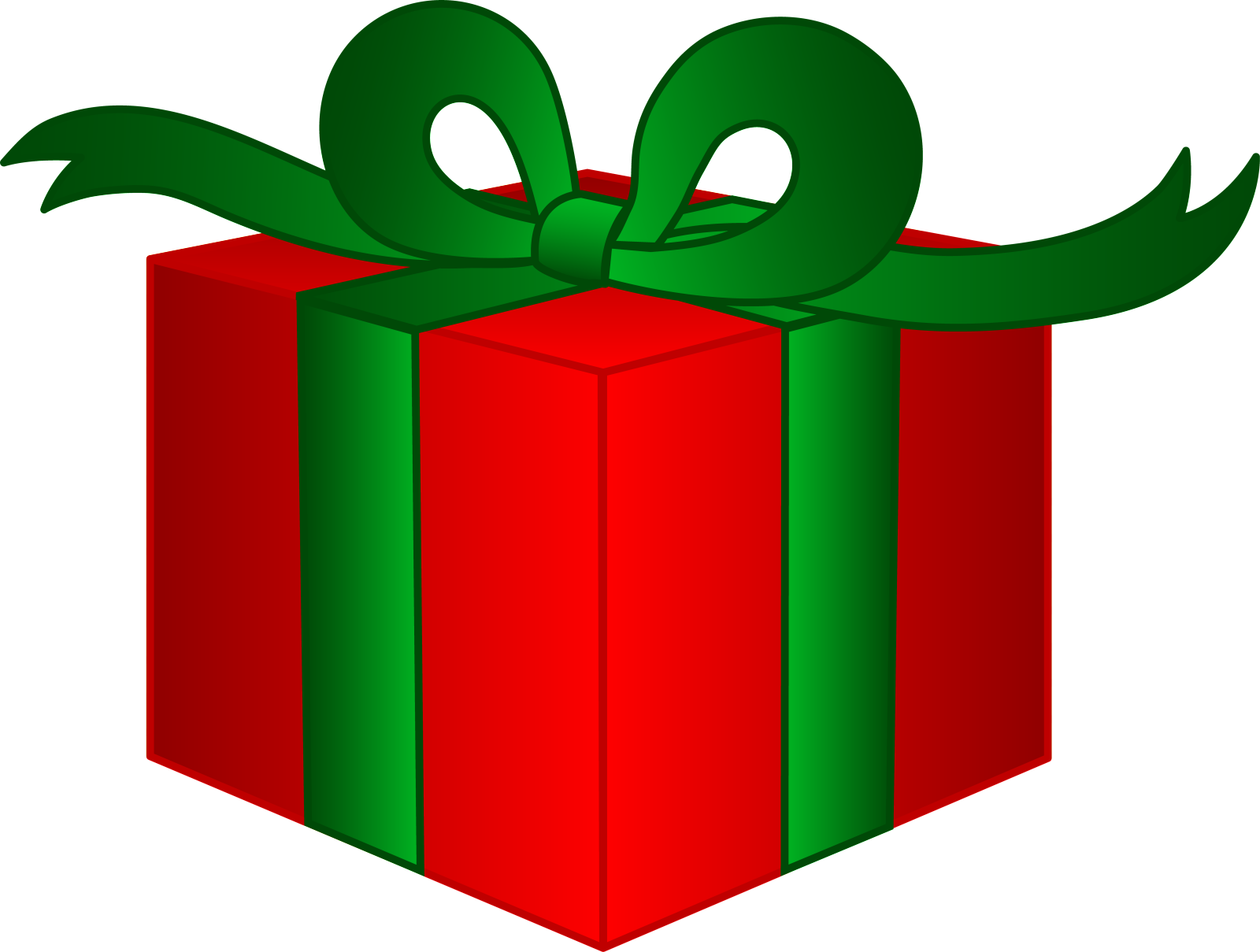 Clipart exercise christmas.  shopping tips for