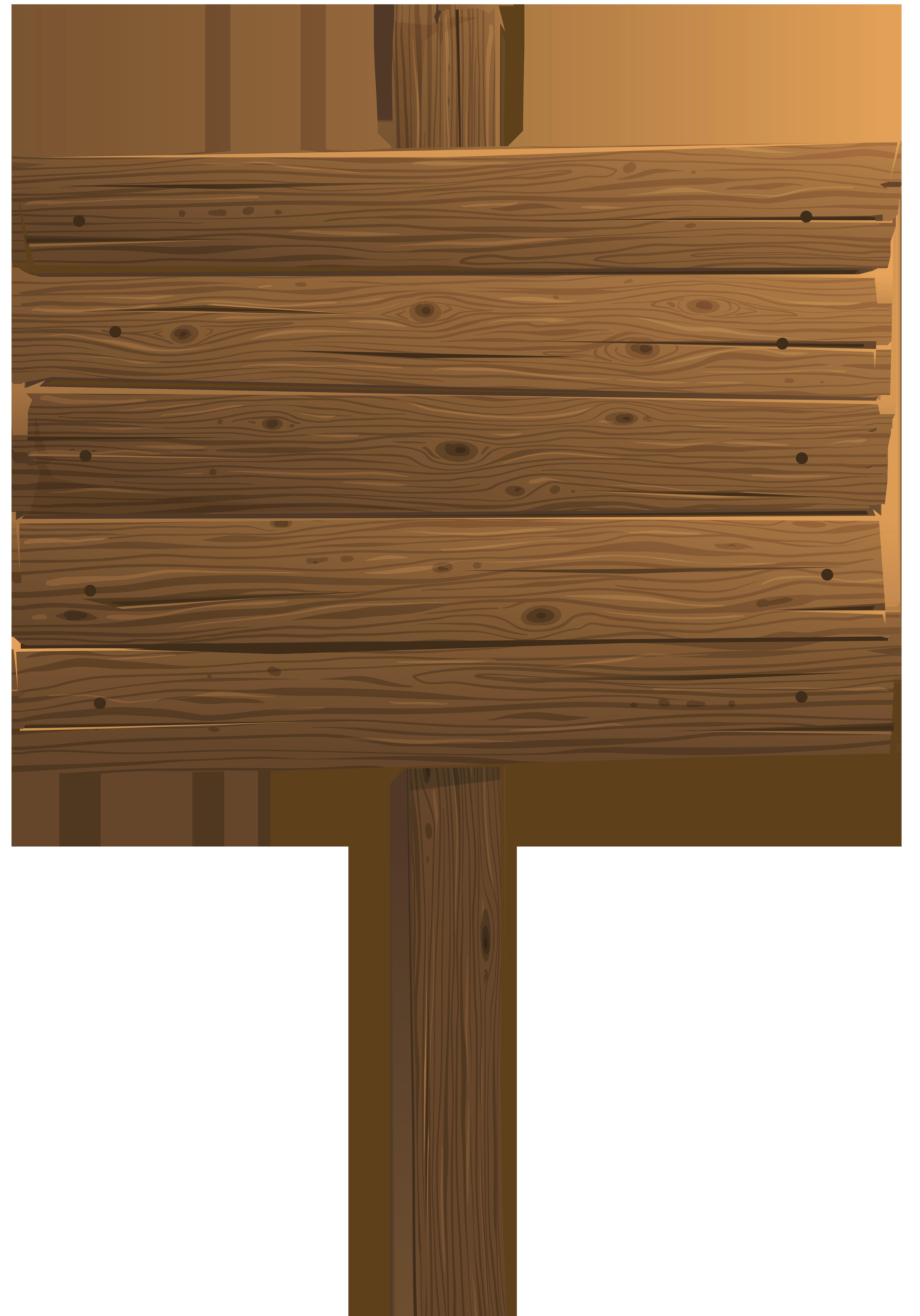 Clipart summer sign. Wooden png clip art