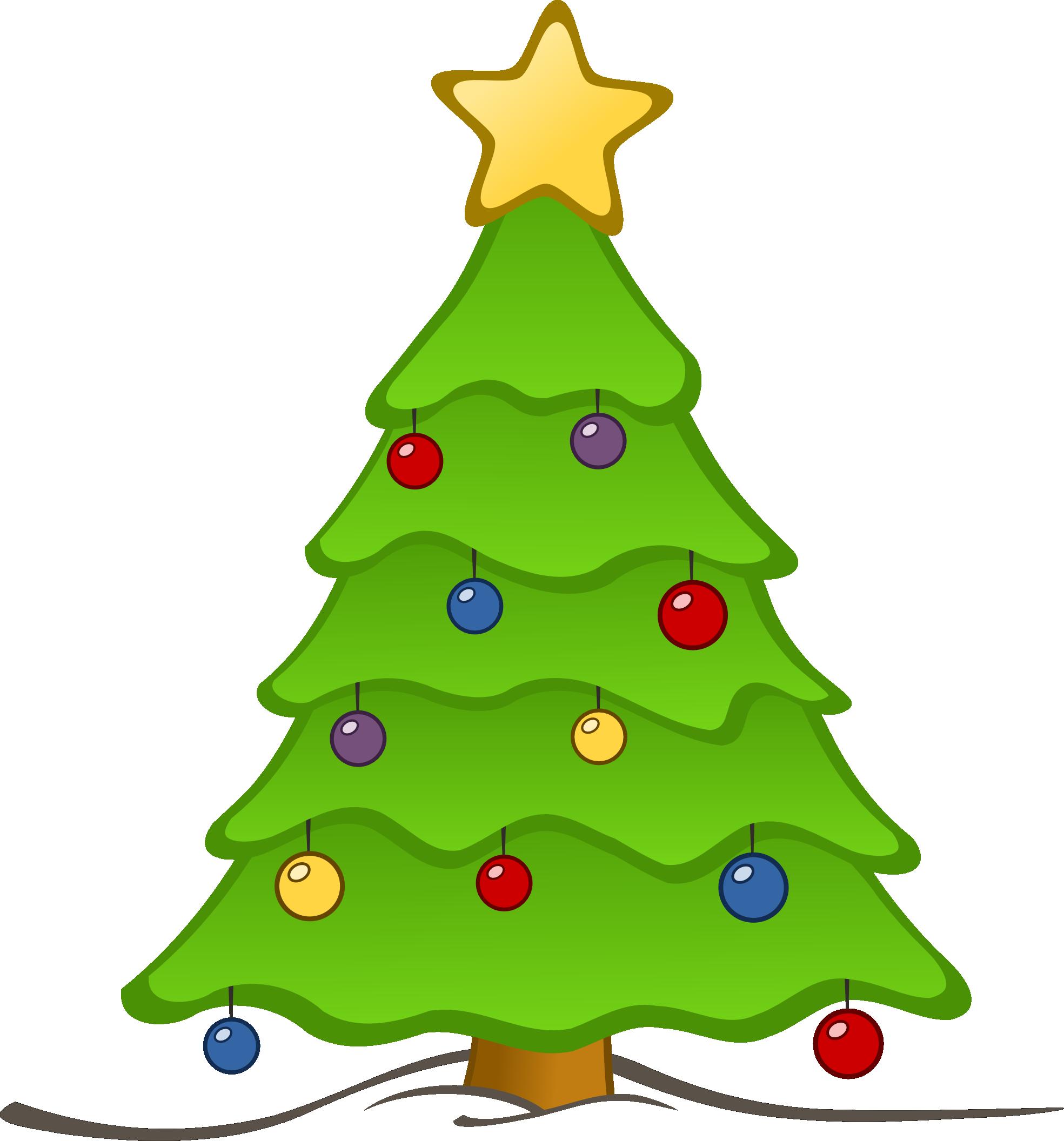 Costume clipart christmas tree. Arsenal pinterest clip art