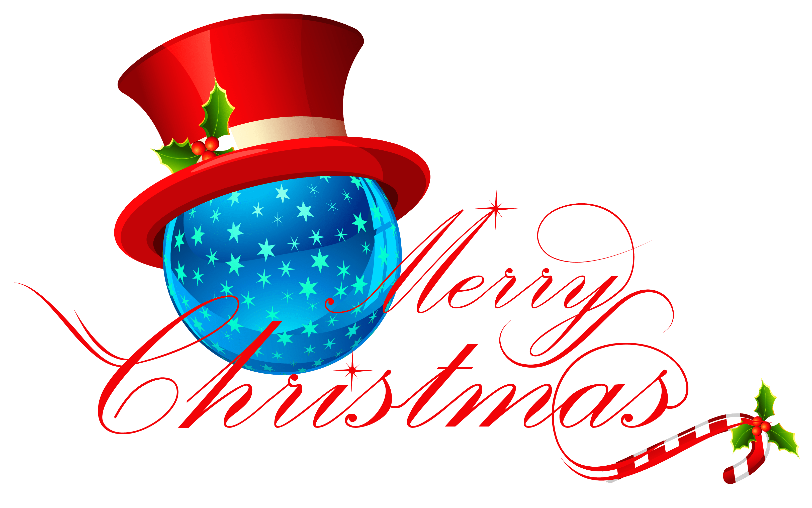 December clipart merry christmas. Sign transparent png stickpng