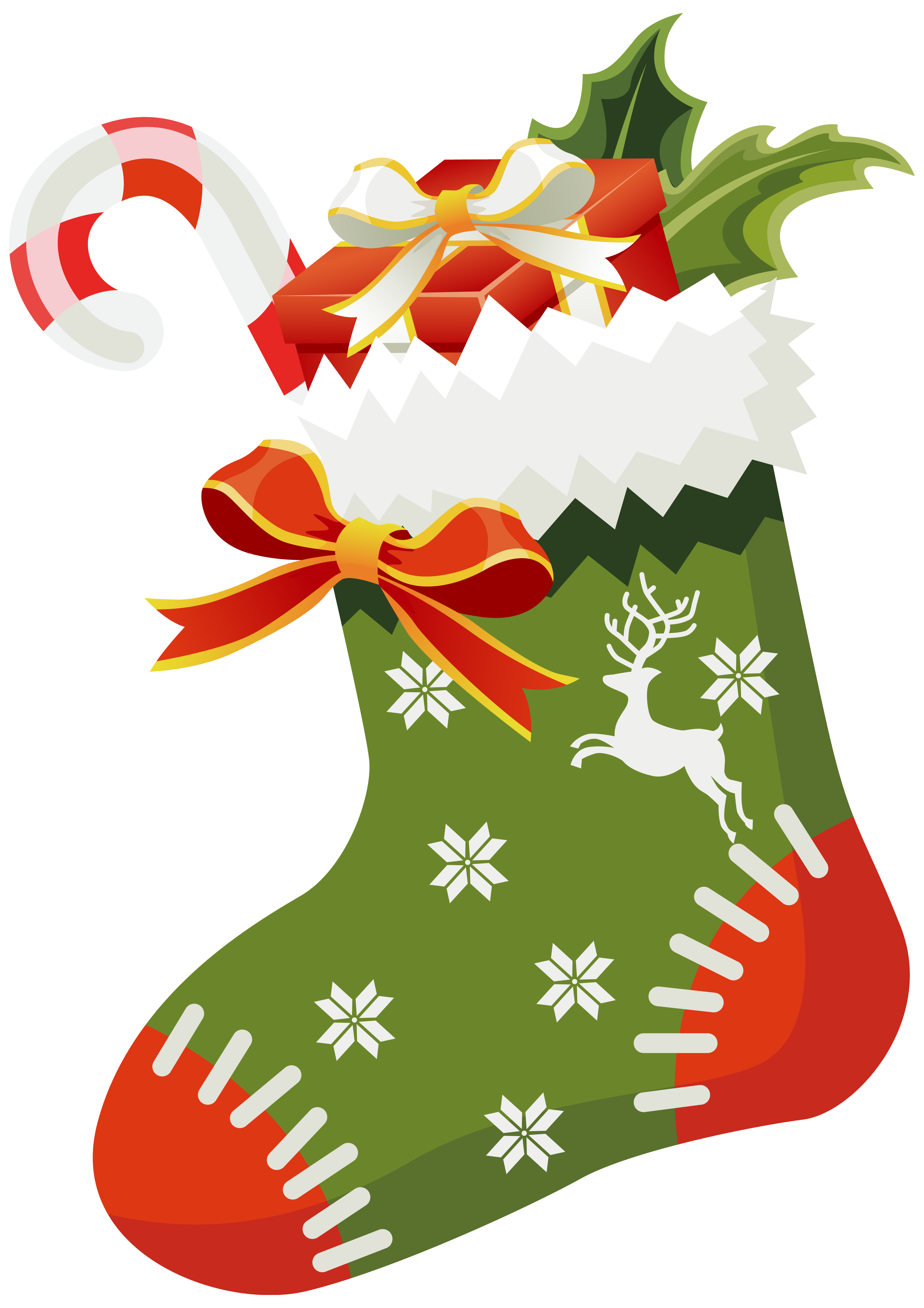 Fireplace clipart stocking clipart. Pin by amy on