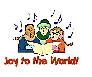 Clipart christmas song. Clip art panda free