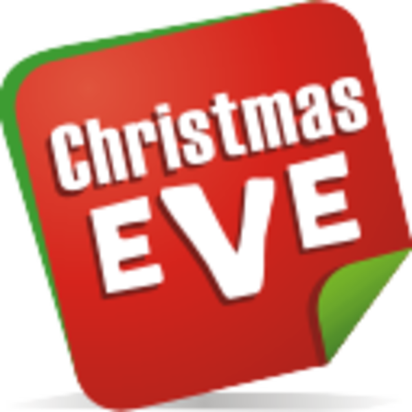 Note clipart christmas. Logos free download best
