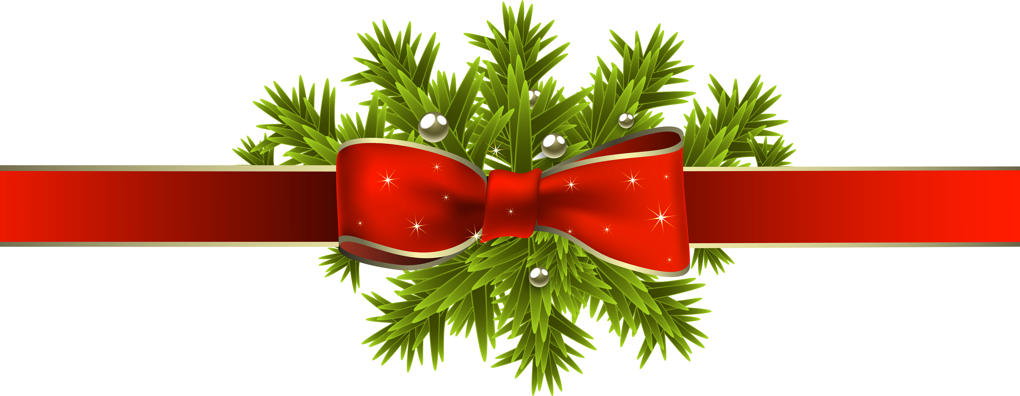 clipart png christmas clipart png christmas transparent free for download on webstockreview 2020 clipart png christmas clipart png