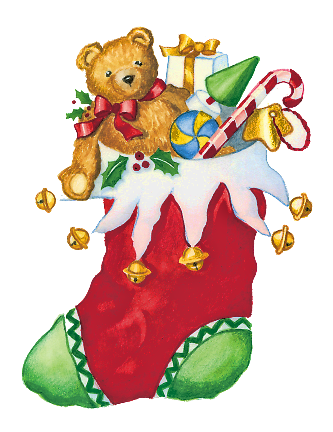 Clipart toys xmas.  collection of christmas