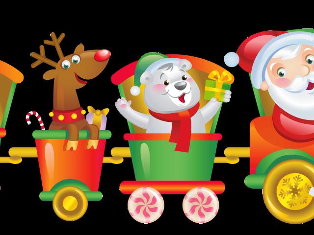Christmas x carwad net. Gingerbread clipart train