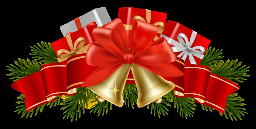 Merry jokingart com jokingartcom. Clipart christmas transparent background