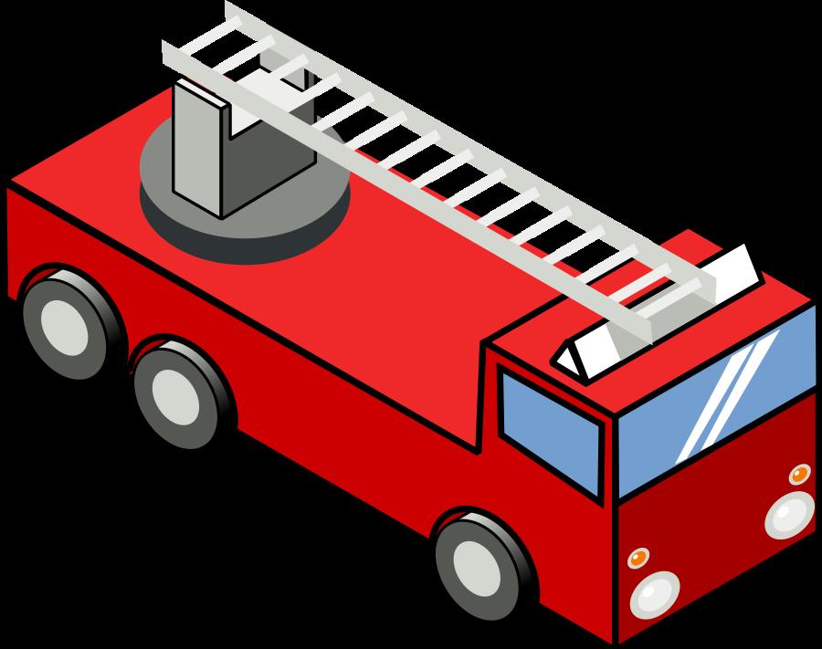 Pickup at getdrawings com. Flame clipart emoji