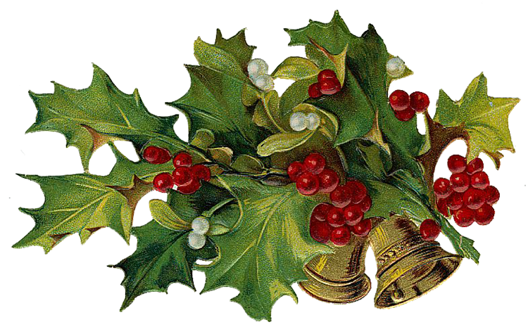 Holiday archives page of. Clipart christmas victorian