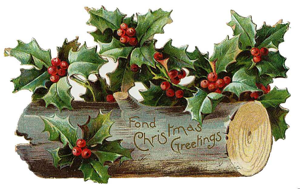 Clipart christmas victorian.  collection of free