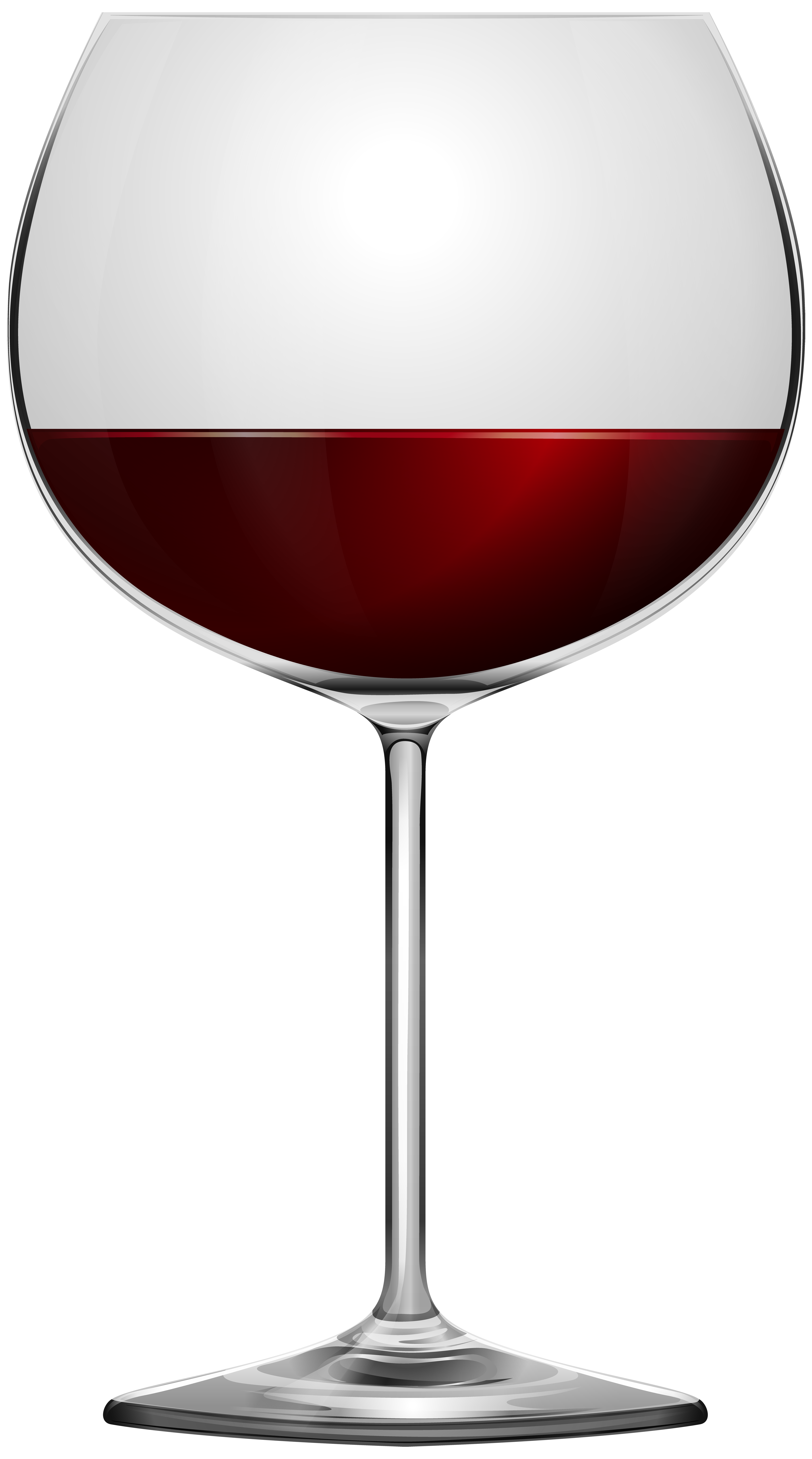 Halloween clipart wine. Red glass transparent png