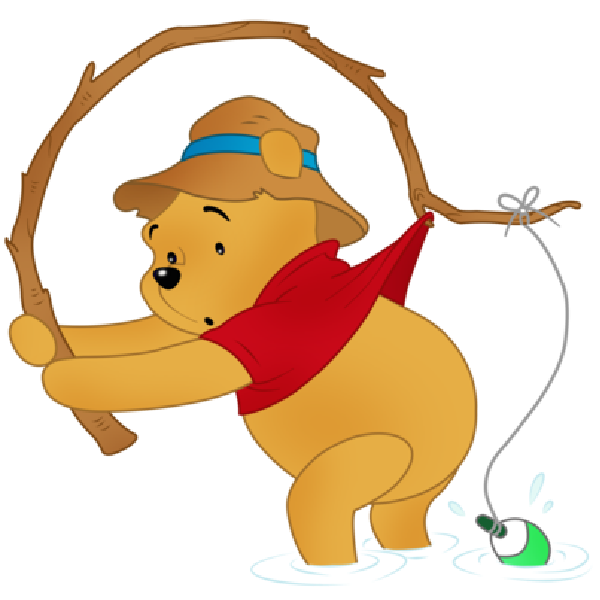 Clipart thanksgiving winnie the pooh. Easter at getdrawings com