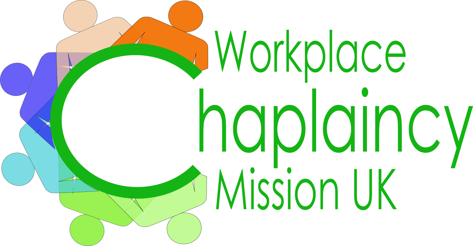 Workplace chaplaincy mission uk. Missions clipart church officer