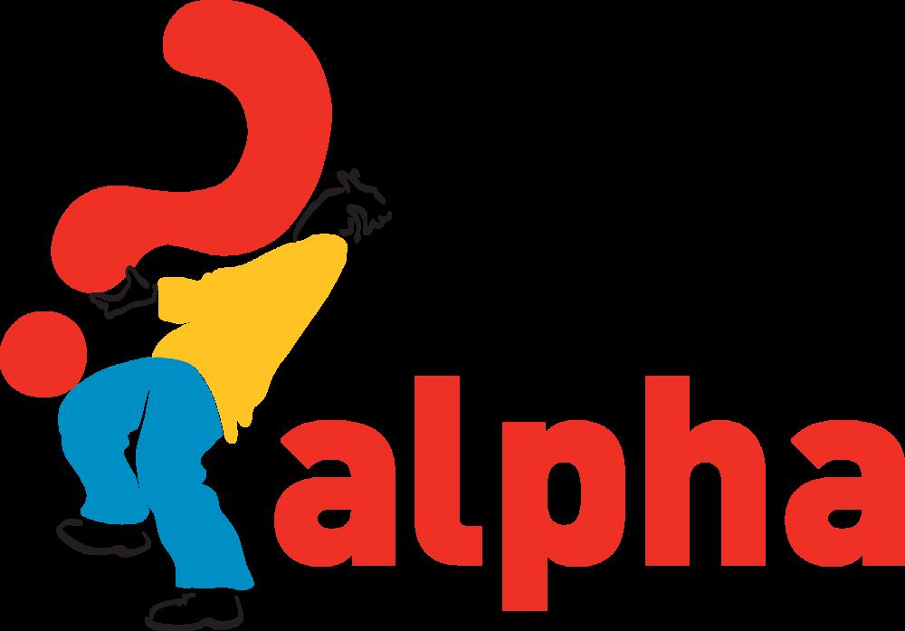 Clipart church agm. Activities windsor methodist alpha