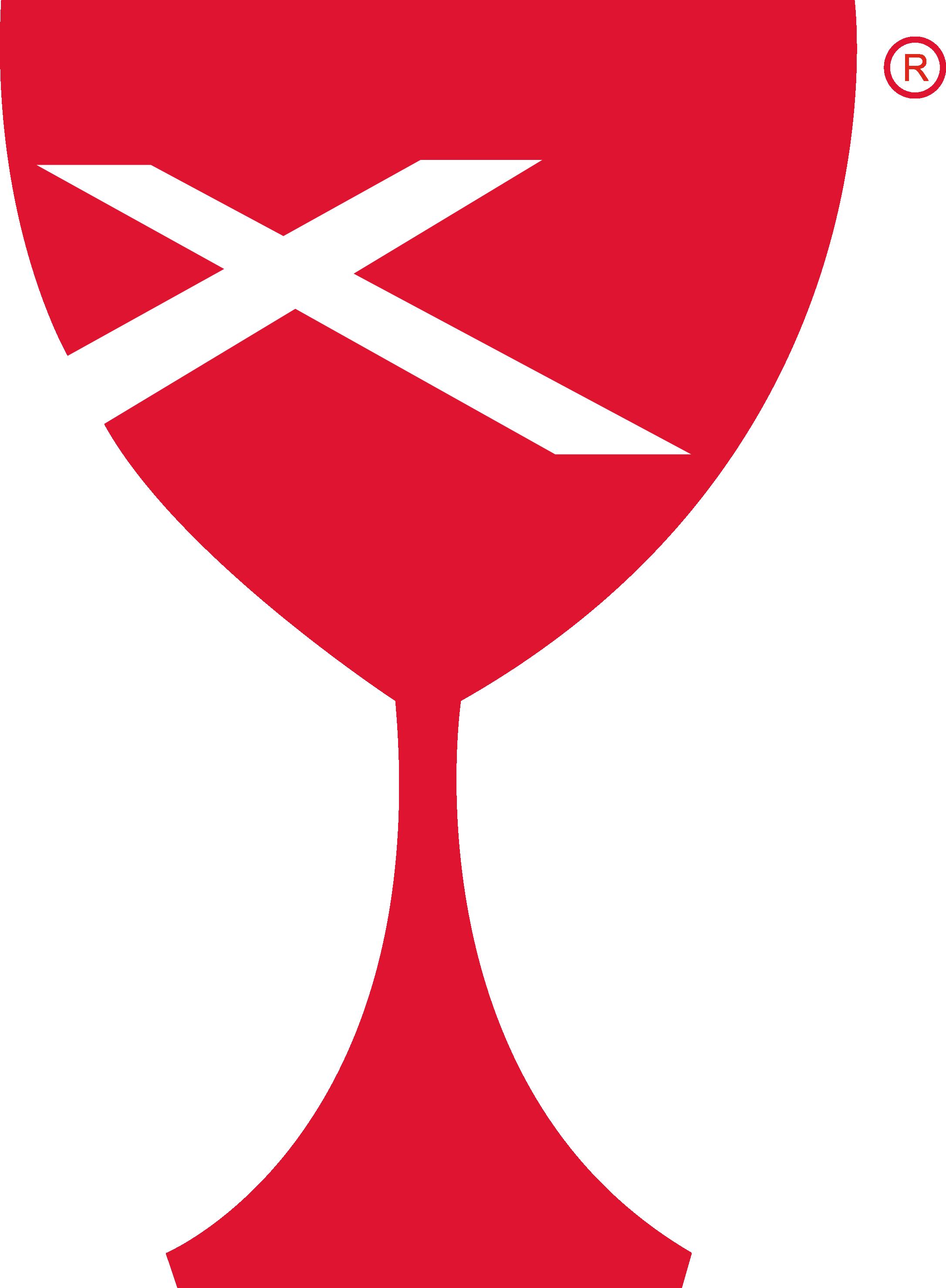 Communion clipart chalice. The logo