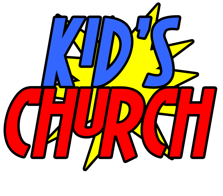 Clipart church assembly. Student ministries brookfield first