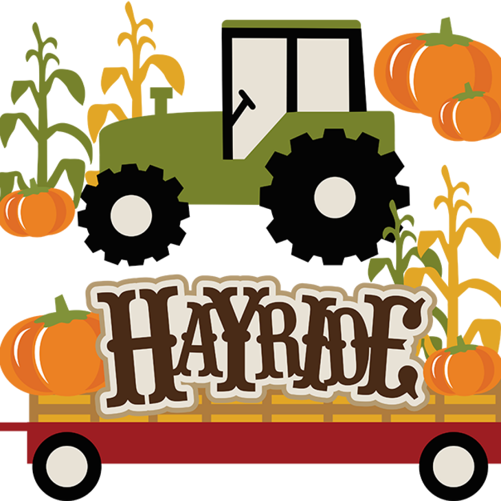 Camera hatenylo com fall. Clipart halloween hayride