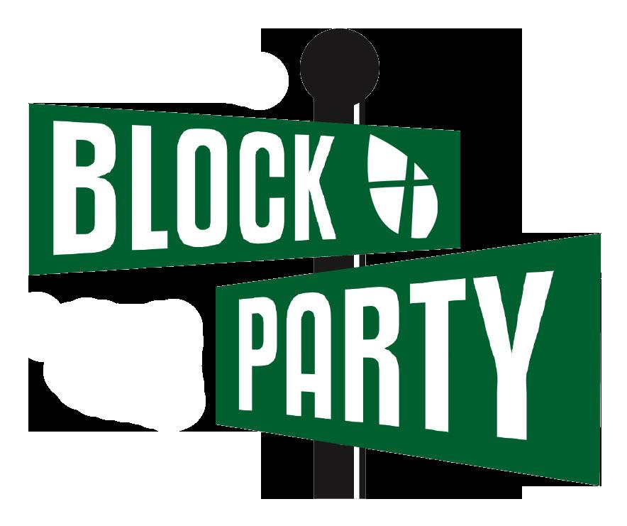 Party sts joseph paul. Number 1 clipart block