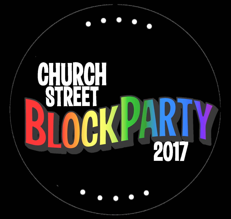 Clipart church block party. Gallery drawings art street