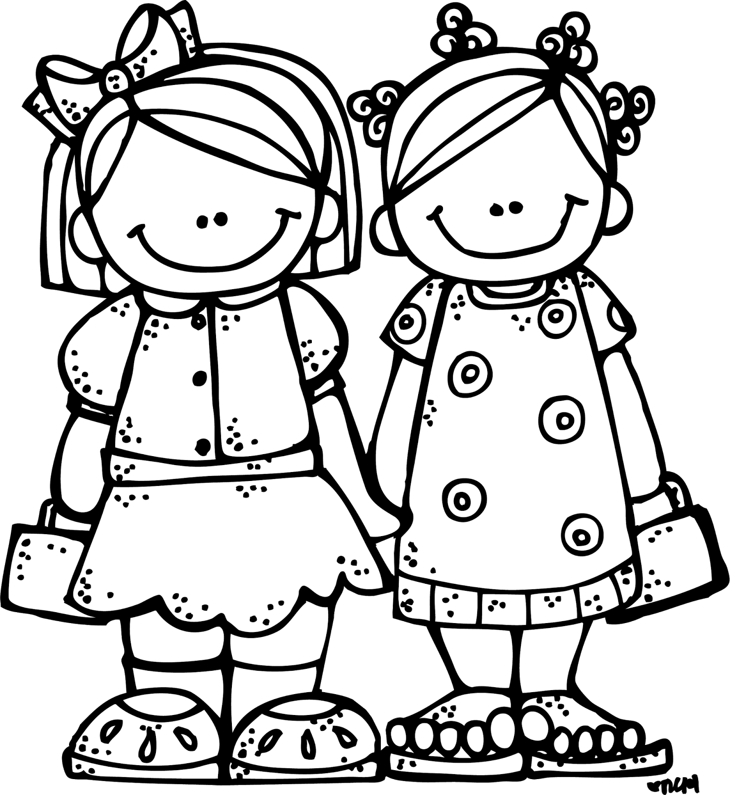 Missions clipart black and white.  collection of sister