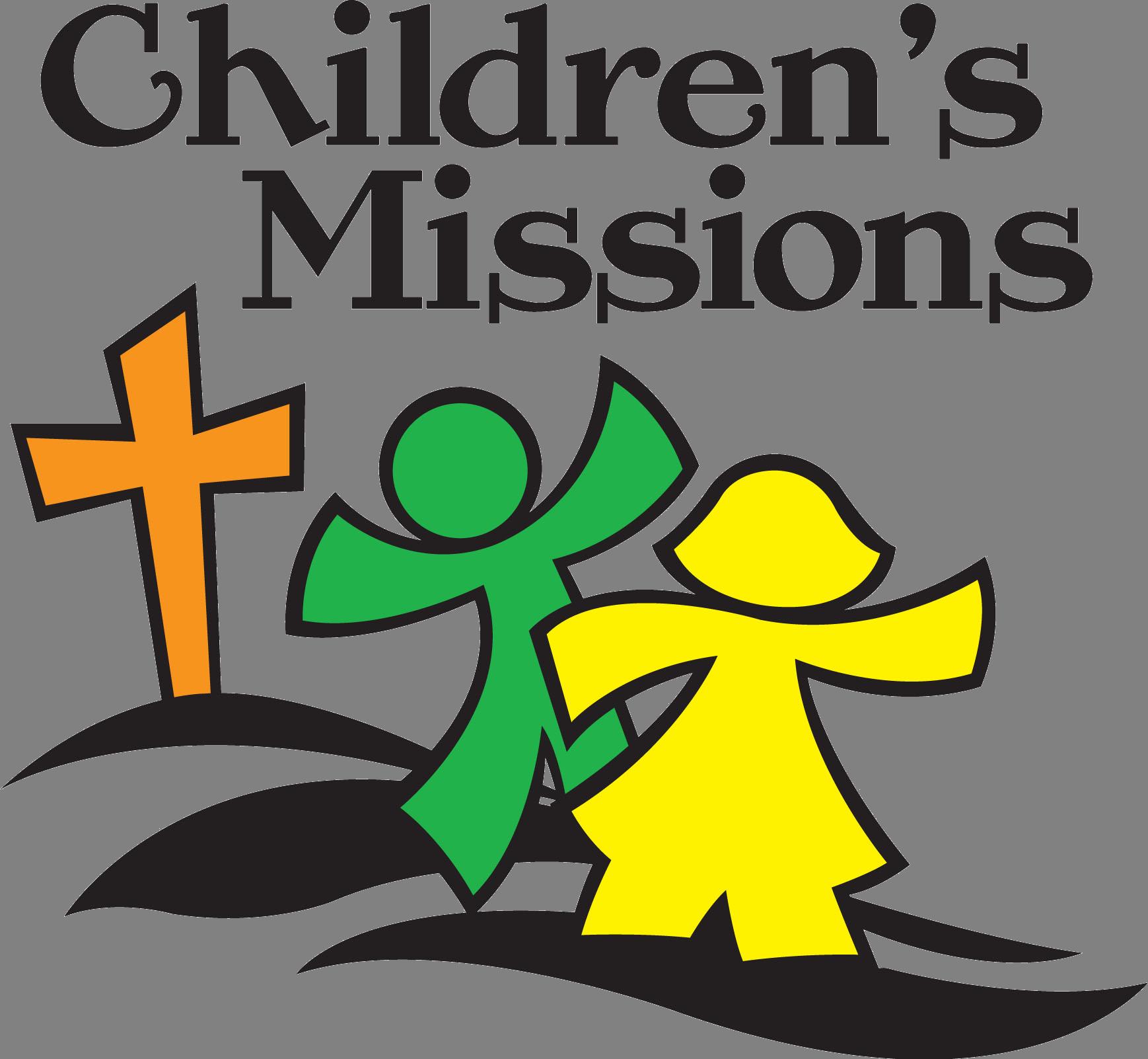 Bethany united methodist austin. Clipart church children's