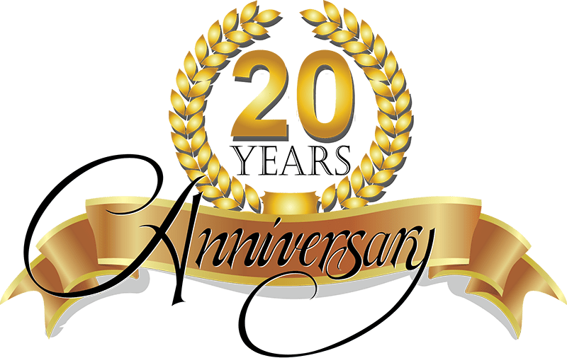 Pastor Clipart Anniversary Pastor Anniversary Transparent Free For