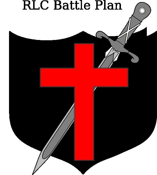Church clip art at. Clipart shield cross