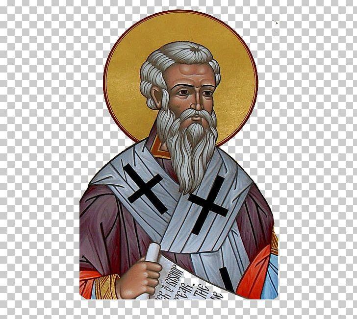 Ignatius of antioch christianity. Clipart church early church