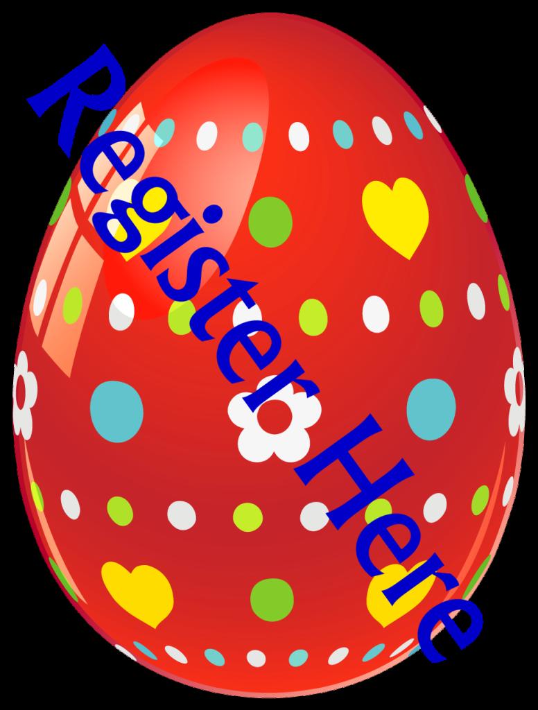 Clipart church easter. Egg hunt lifespring community