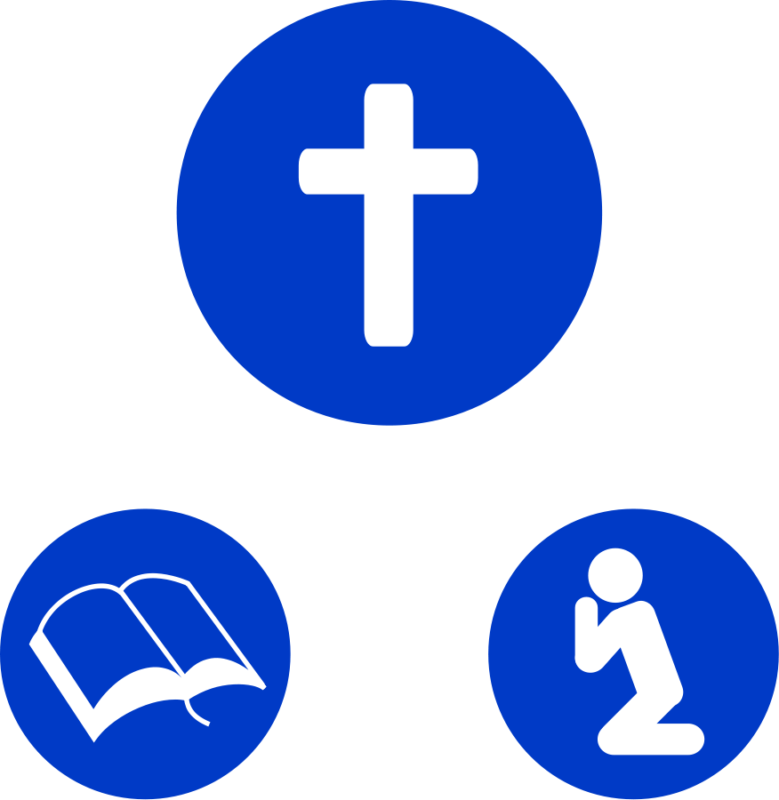 At getdrawings com free. Clipart church easter