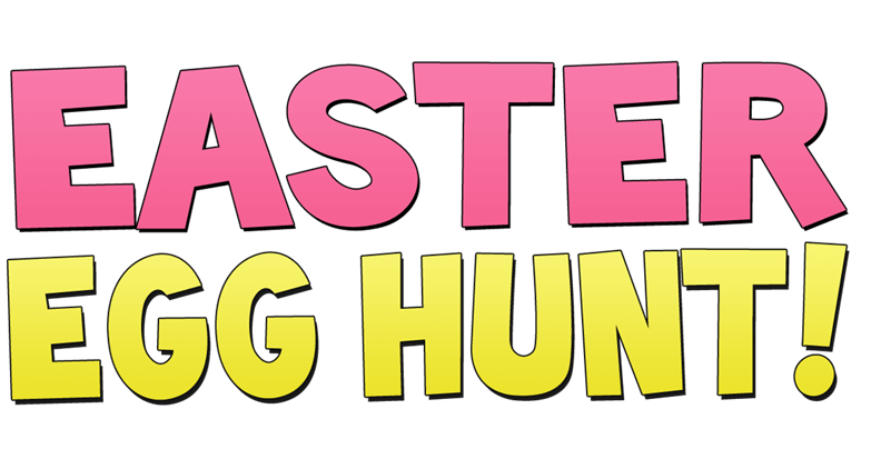 Volunteering clipart easter.  collection of egg