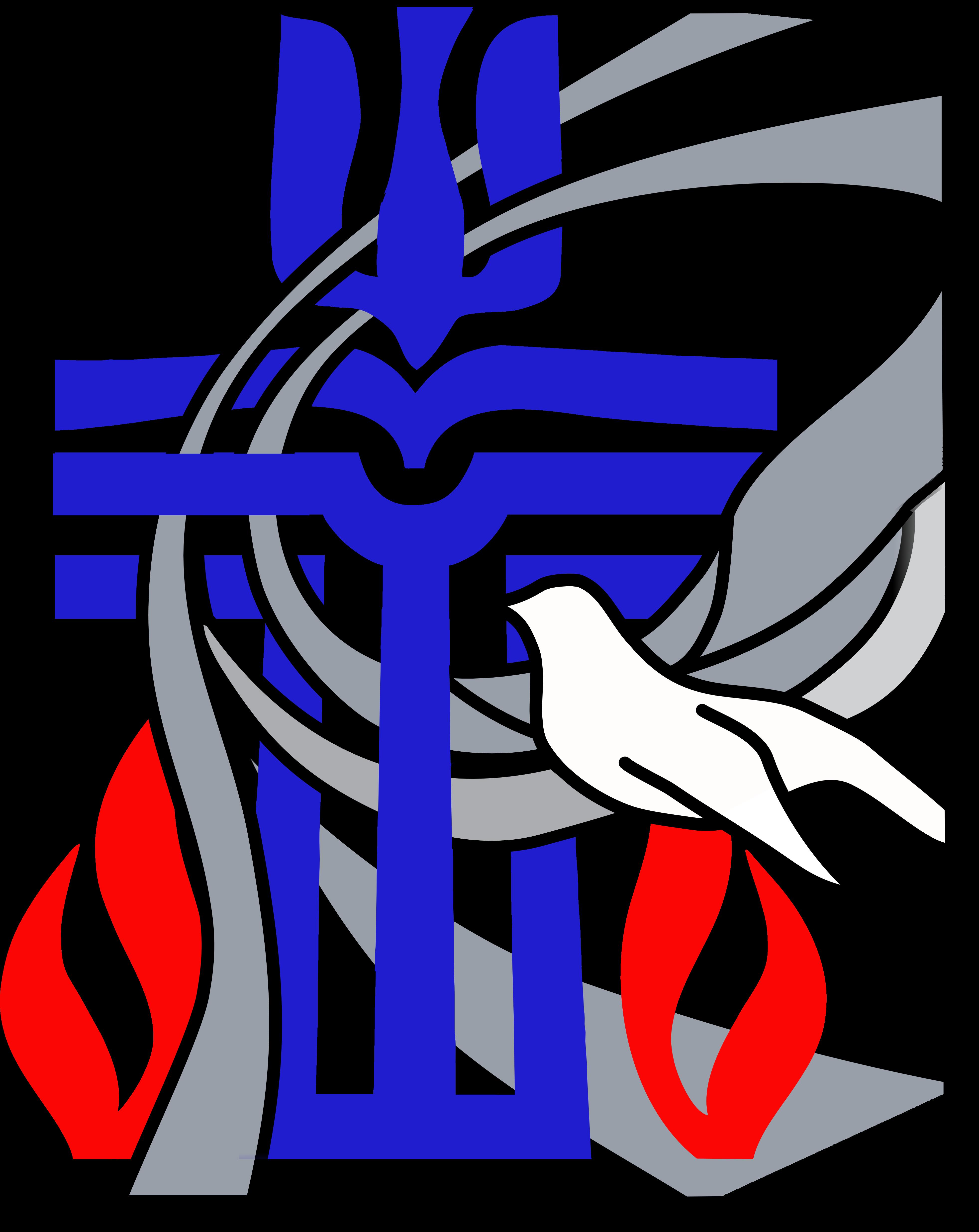 Donation clipart church membership. Worship rio rancho presbyterian