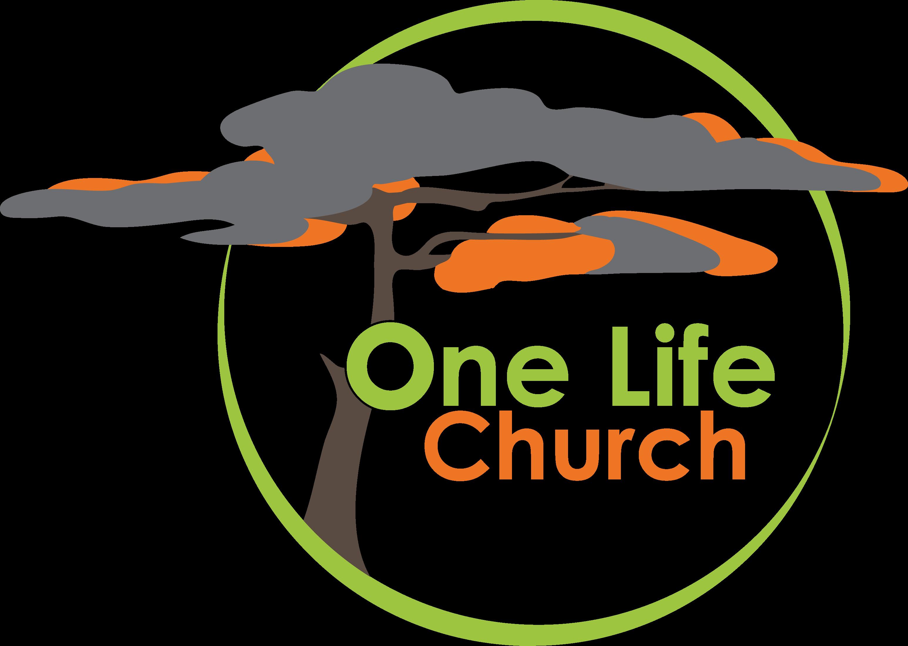 Leadership team one life. Missions clipart community leader