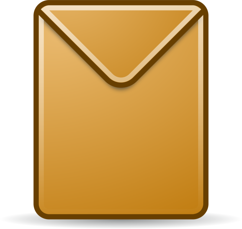 Top free images download. Envelope clipart envelop