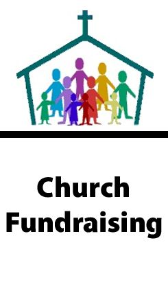 Free building cliparts download. Fundraising clipart youth fundraiser