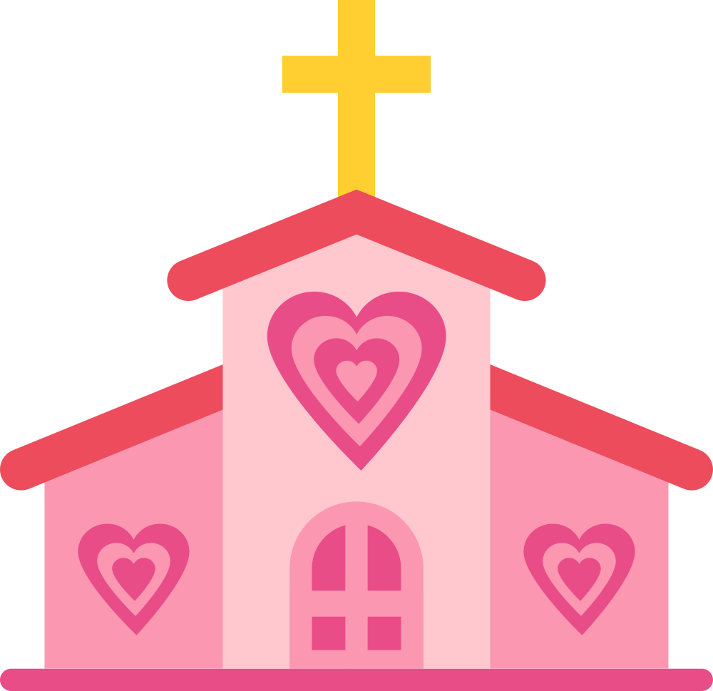 Onlinelabels clip art church. Creation clipart cares god