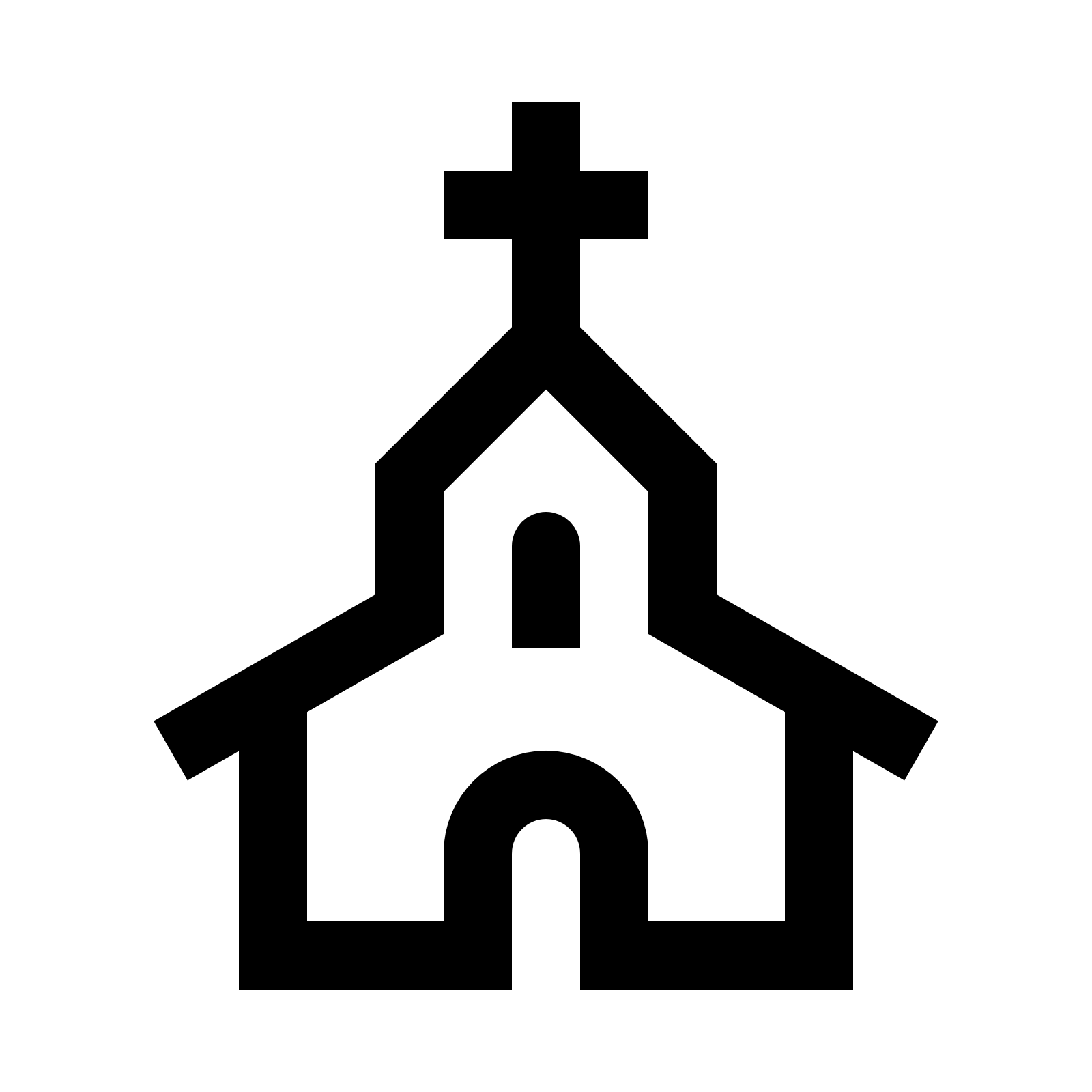 Missions clipart religion. Church png transparent images