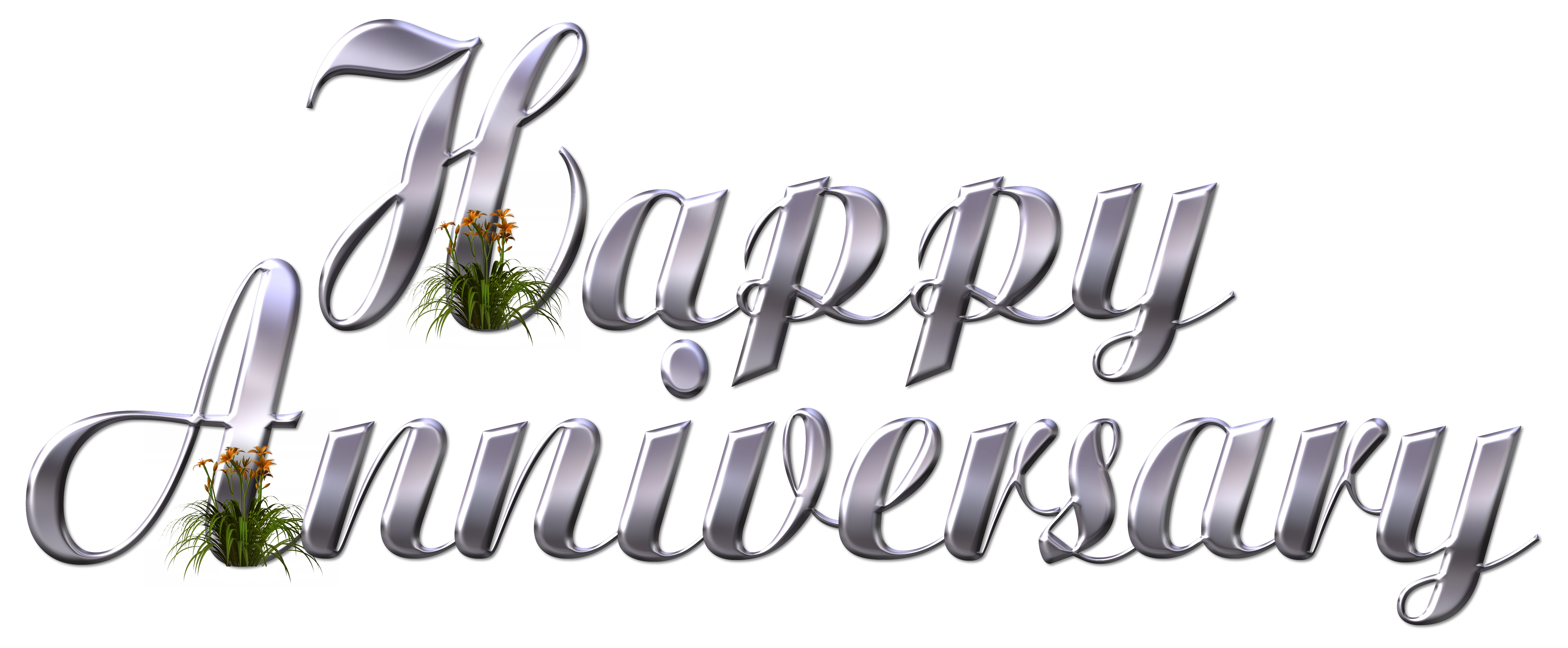 church cliparts free. Working clipart happy anniversary
