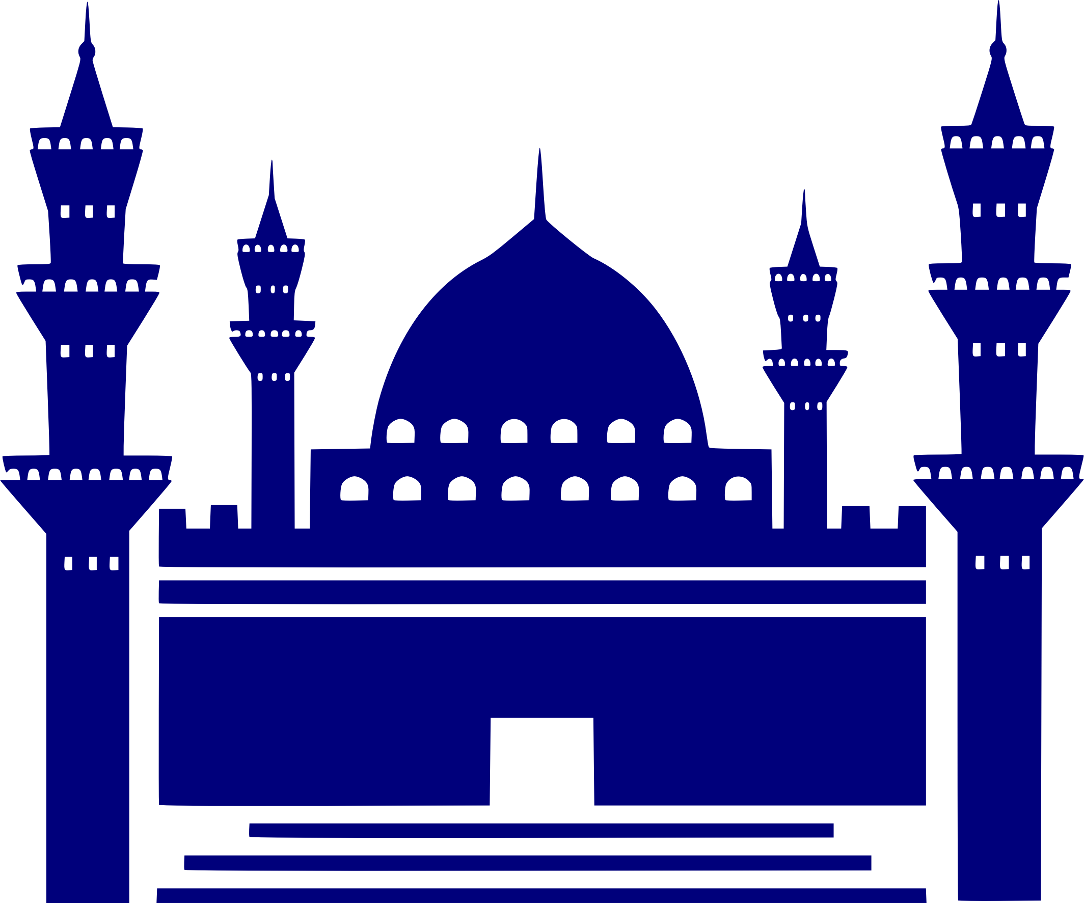 Icons png free and. Mosque clipart sharif ajmer