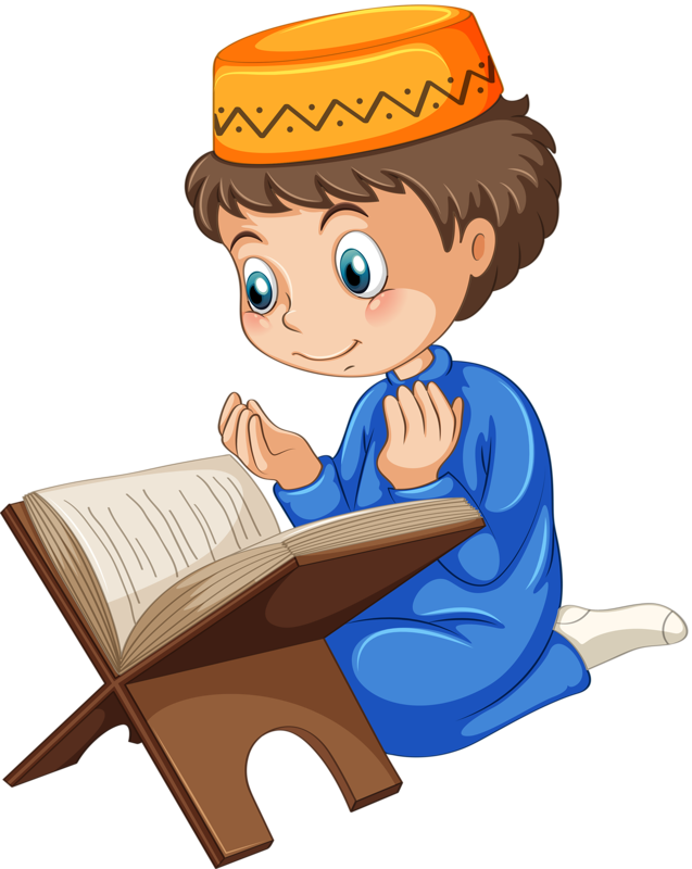 Mosque clipart islam person.  png pinterest islamic