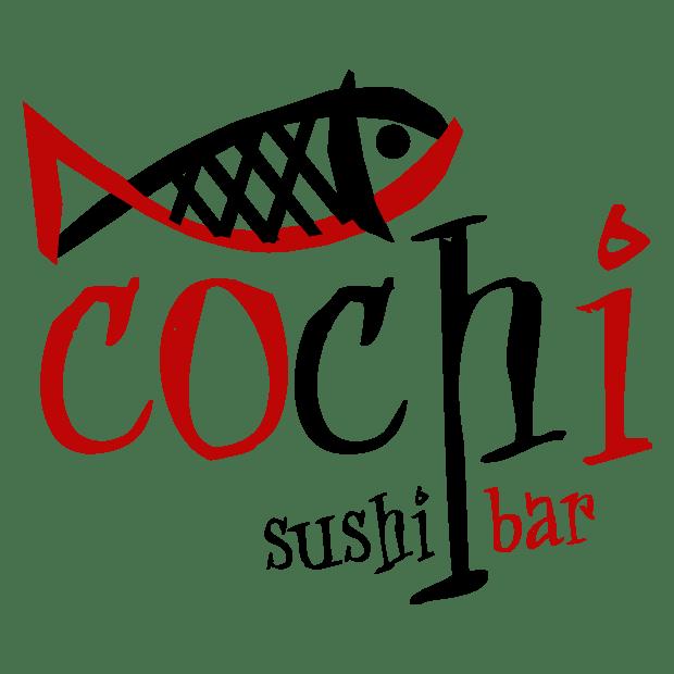 Small business samples deluxe. Logo clipart restaurant