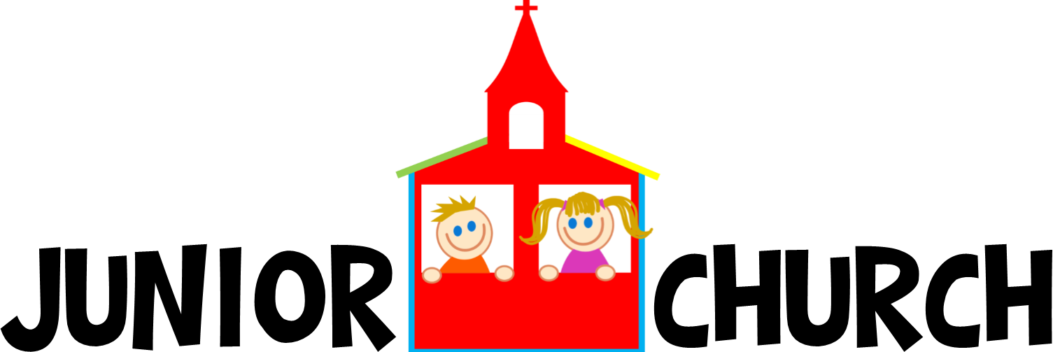 missions clipart church officer