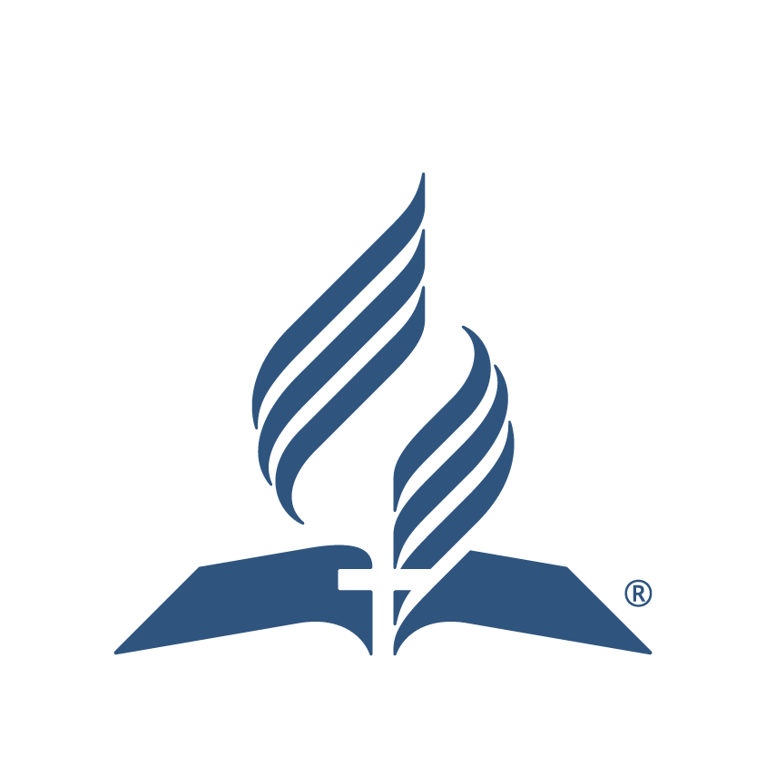 Creation clipart 7th day. The church symbol identity