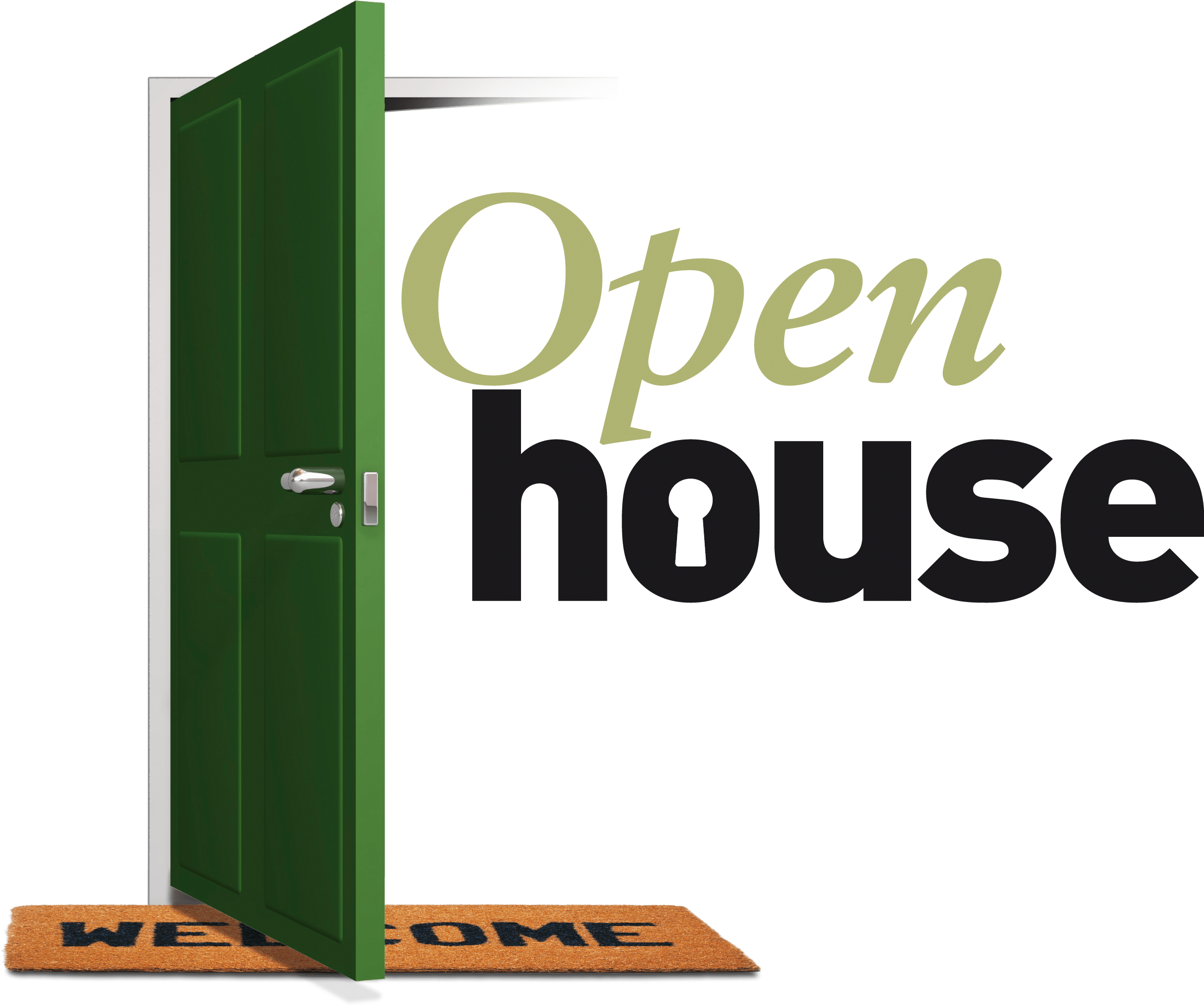 Open House at Central Valley Justice Coalition